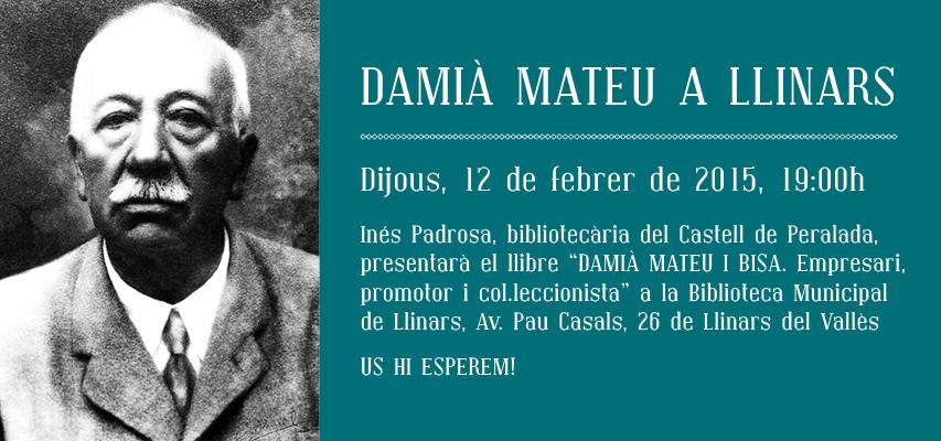 IMATGE_GRANDEFONS_EXPO_DAMIA_presentacio_premsa_valles