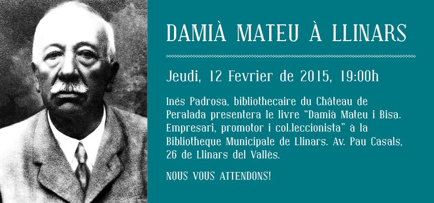 IMATGE_GRANDEFONS_EXPO_DAMIA_presentacio_premsa_valles_fr