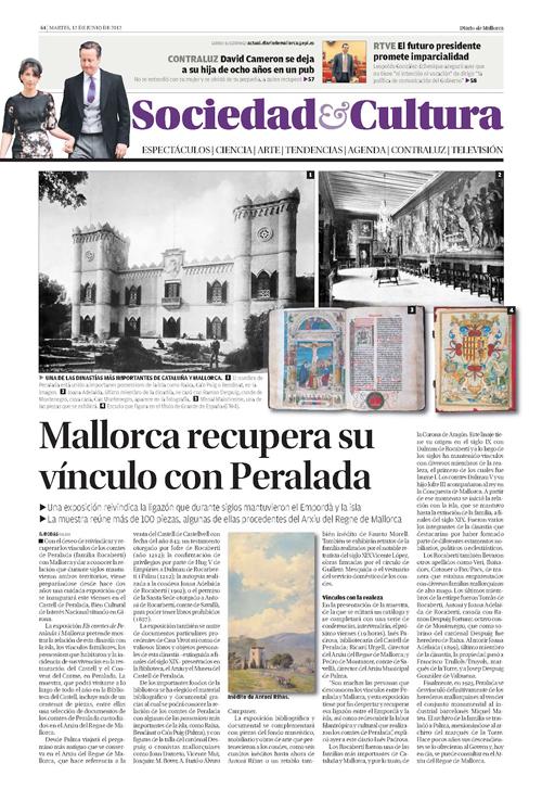 mallorca-recupera-su-vinculo-con-Peralada-text-de-G.-Rodas-a-Diario-de-Mallorca_2012_06_12