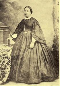 Joana Adelaida Rocabertí-Boxadors Dameto i de Verí (1834-1899)