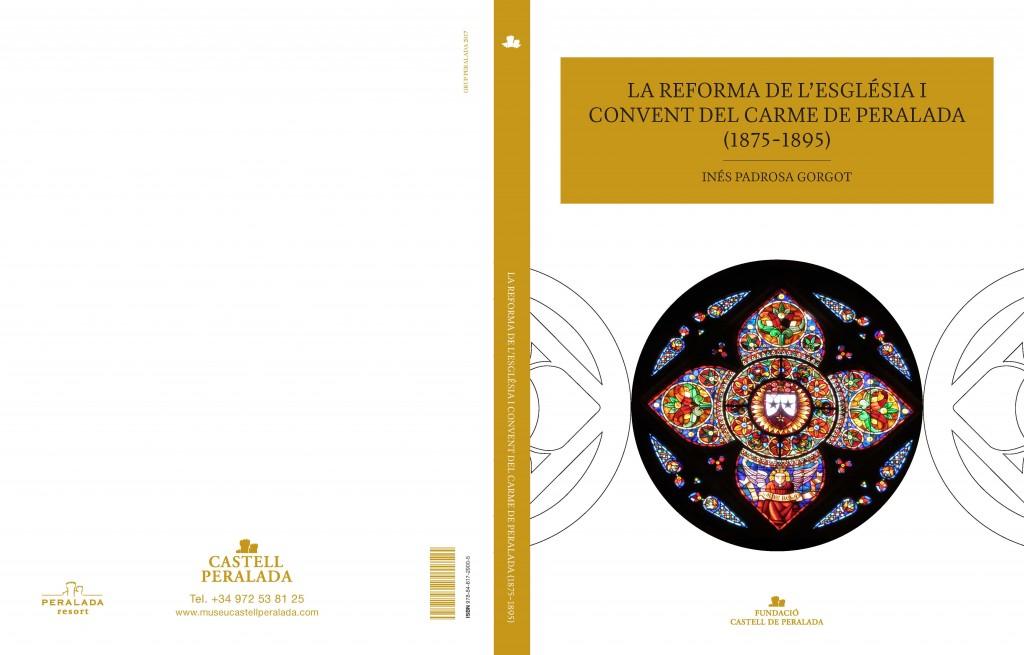 portada_llibre_convent_rossasa_1