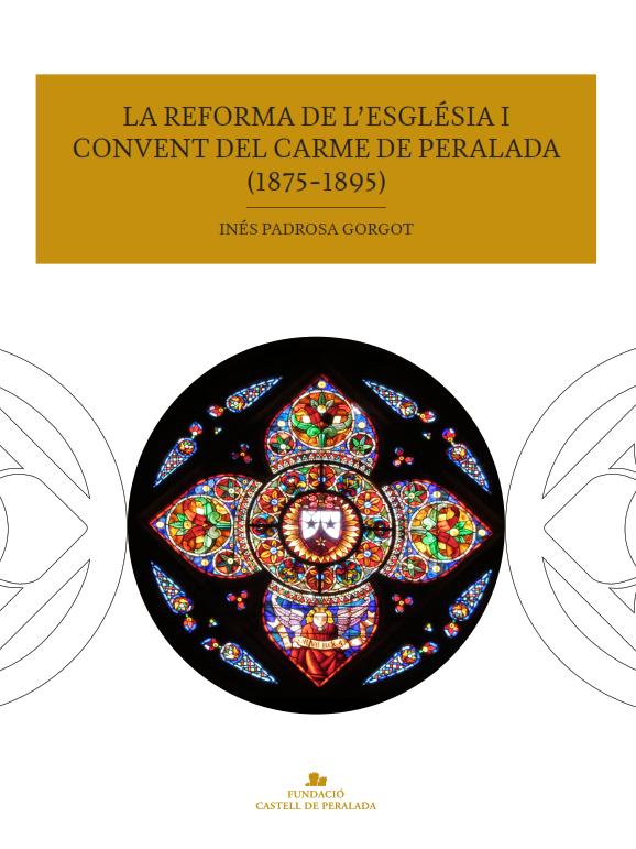 portada_llibre_convent_rossasa_1_001