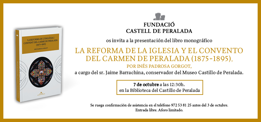 web_agenda_presentacio llibre_cast