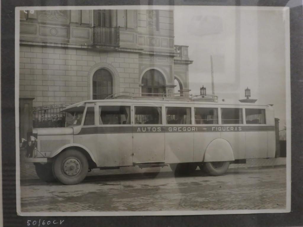 Autos Gregori_IMG_2101