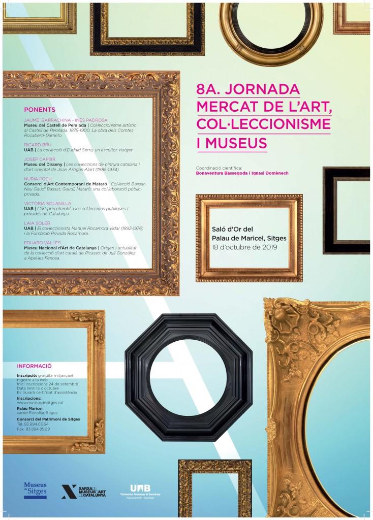 Jornada_Sitges_2019_alta_Página_1