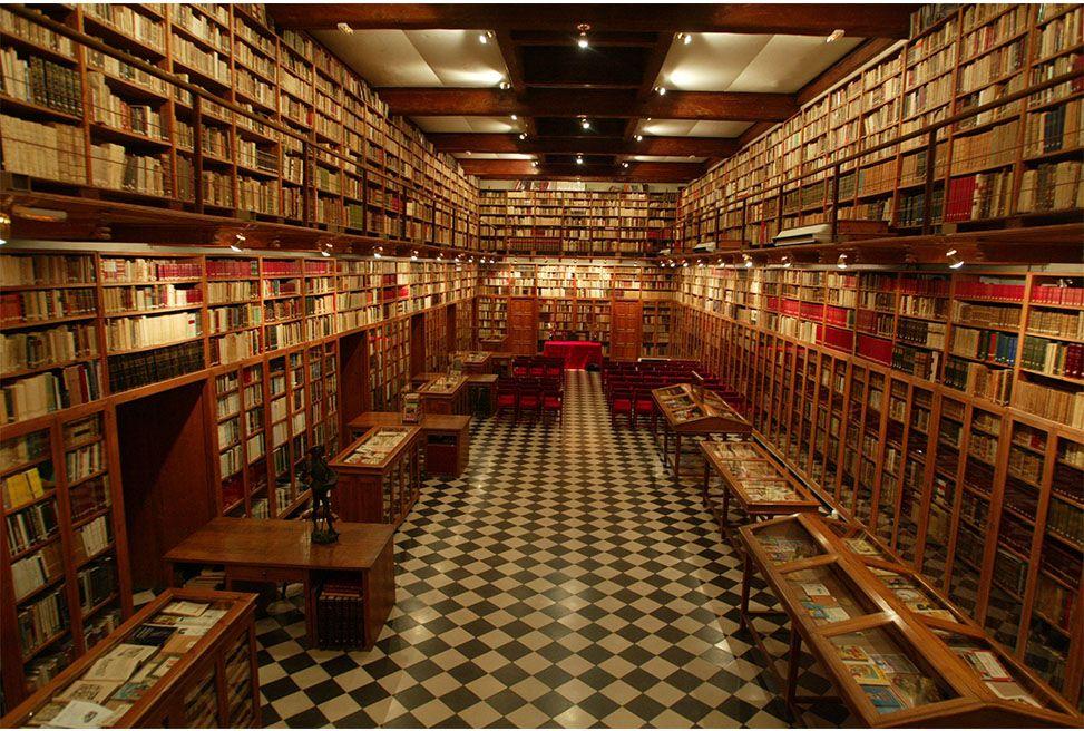 Biblioteca-i-sala-de-consulta