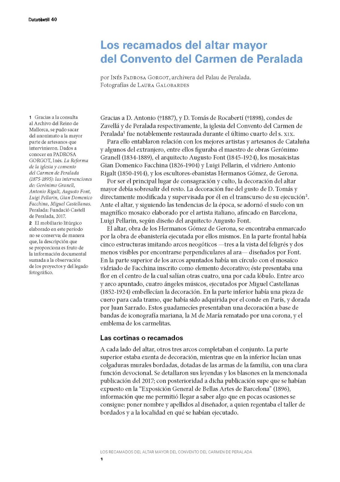 DTT40 VO-RECAMADOS_Página_1