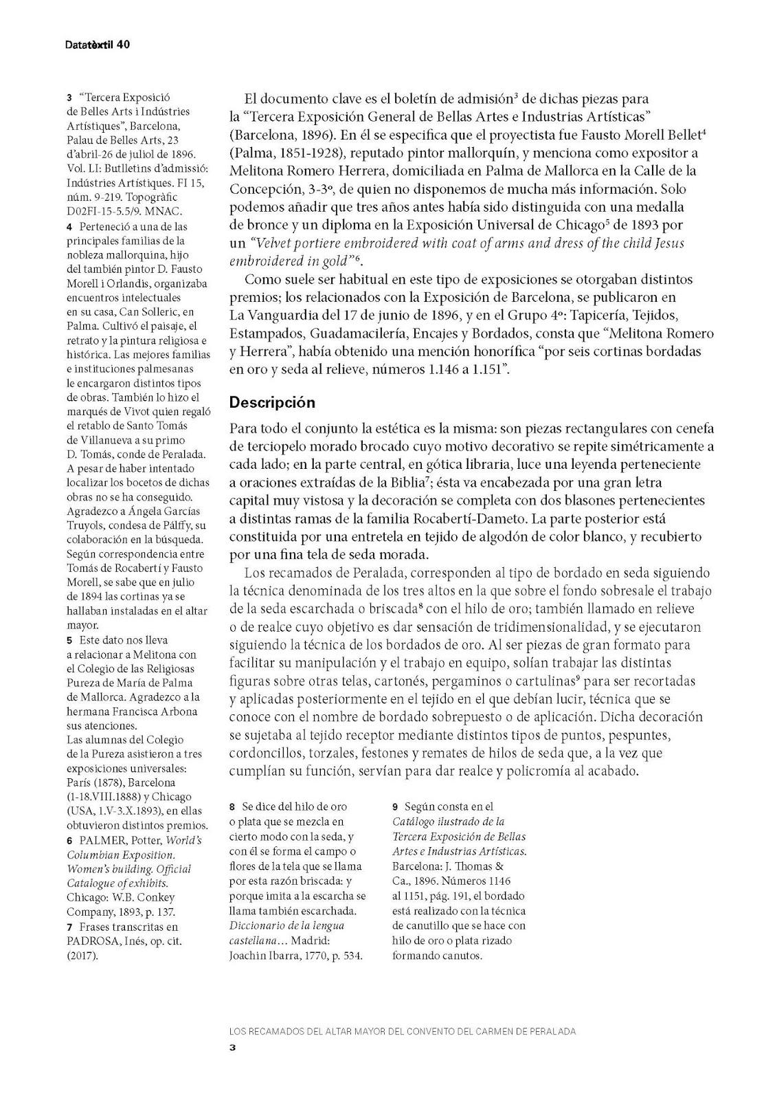 DTT40 VO-RECAMADOS_Página_3