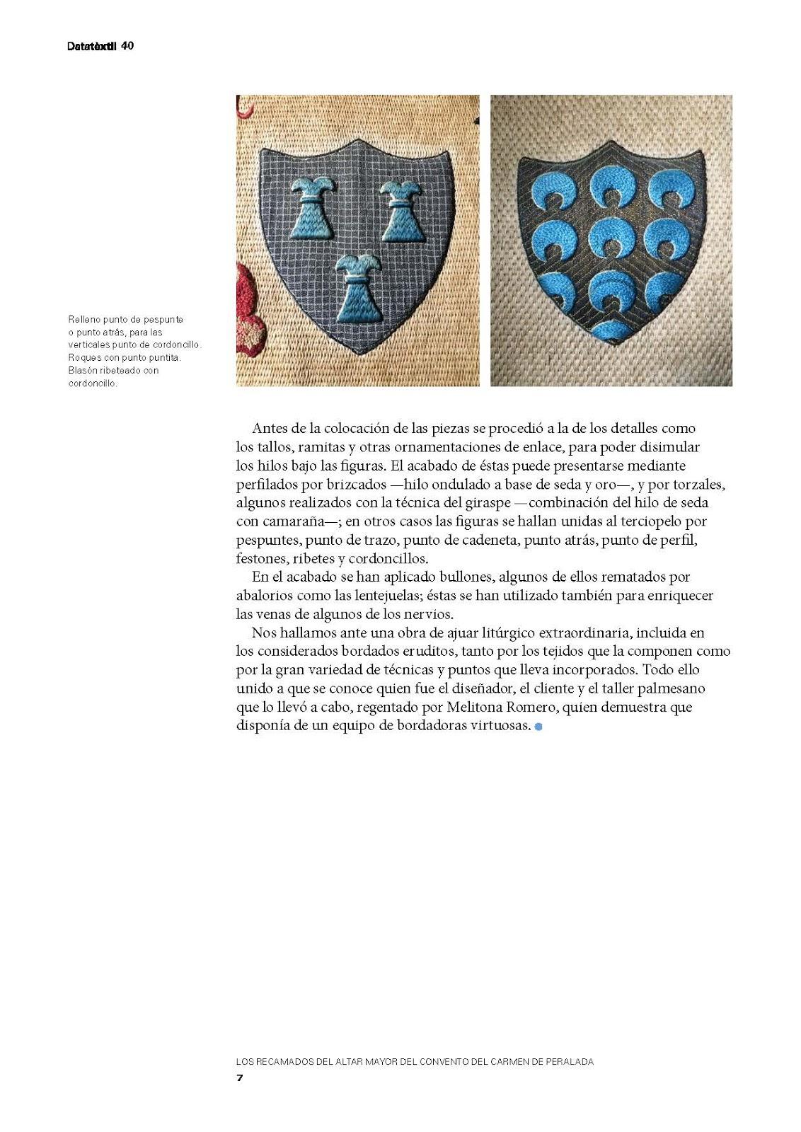 DTT40 VO-RECAMADOS_Página_7