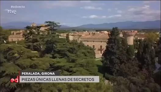 Ines-Padrosa-video
